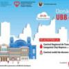 Campanie de donare sânge iniţiată de UBB