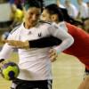 """Handbal Feminin / """"U"""" Cluj a fost salvată în ultimele secunde"""