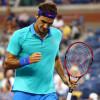 Tenis / A început Turneul Campionilor