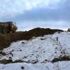 Rampele neconforme din Turda, Gherla şi Huedin vor fi complet închise şi ecologizate până în 15 decembrie