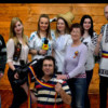 DE O VIAŢĂ DE OM. Antena 1 Transilvania, de 18 ani mereu cu tine!