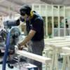 Creştere a preţurilor producţiei industriale în Europa