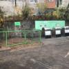 Punctele gospodăreşti îngropate vor avea card şi camere de supraveghere