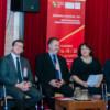 Protejarea patrimoniului istoric, prioritate pentru CJ Cluj