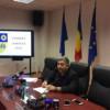 CJ Cluj a găsit soluţia pentru eliminarea lacului de levigat de la Pata Rât