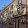 Prefectura Cluj nu a primit bani de la Guvern pentru a-şi reface acoperişul distrus de furtuna din septembrie