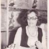 Regizoarea Kovács Ildikó, omagiată vineri la Teatrul de Păpuşi Puck