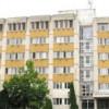 Primăria Turda a investit în acest an peste 1,4 milioane lei în spitalul din localitate