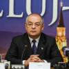 Boc: Din cauza modificărilor fiscale făcute de Guvernul PSD, municipiul va pierde 28 de milioane de euro
