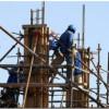 Prognoză economică de iarnă:  Stabilitate în industrie, angajări în comerţ şi servicii, concedieri în construcţii