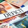 Încheiem anul cu un deficit bugetar de peste 10 miliarde lei
