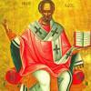 """Nicolae, sfântul care s-a făcut sărac ca să-i """"îmbogăţească"""" pe cei săraci"""
