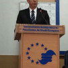 Ambasadorul Hans Klemm, semnal de la Cluj-Napoca: Rusia desfăşoară o campanie informaţională împotriva aliaţilor NATO