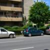 Clujenii pot depune cereri online pentru abonamentele parcărilor din cartiere