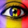 Cum văd românii situaţia din ţară:  România merge într-o direcţie greşită, iar Guvernul şi Parlamentul sunt principalii vinovaţi