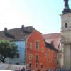 Primăria Cluj-Napoca continuă să plătească sume uriaşe pentru chiria şcolilor rămase fără sedii