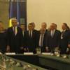 80 de milioane de euro de la UE pentru reabilitarea unor drumuri judeţene