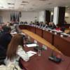 Dispute între social democraţii şi liberalii clujeni pe tema împărţirii banilor de la Consiliul Judeţean Cluj