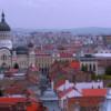 Imobilele din centrul istoric al Clujului, reabilitate printr-un program multianual