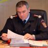 Mașini și oameni: urgențele unui inspectorat pentru situații de urgență
