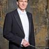 "FILARMONICA DE STAT ""TRANSILVANIA"". Concert vocal-simfonic – dirijor Gottfried Rabl"