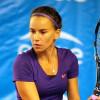 Tenis (Australian Open 2018) / România propune zece jucători pe tablourile principale