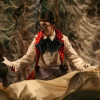 Premieră teatrală turdeană: PINOCCHIO