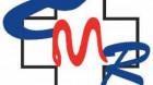 Colegiul Medicilor din România solicită testarea imediată a tuturor medicilor din țară