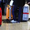 Creştere semnificativă în turismul românesc