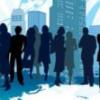 Managerii români apreciază că economia ţării va avea o creştere sub cea de anul trecut
