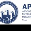 La mulţi ani Asociației Patronilor și Meseriașilor Cluj