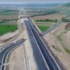 Neconformităţi la lotul 3 al autostrăzii Sebeş – Turda