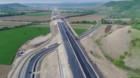 Contractorii loturilor 1 şi 2 ale Autostrăzii Sebeş-Turda, avertizaţi