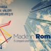 """Încă două săptămâni pentru înregistrări în programul """"Made în Romania"""""""