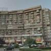 Cluj-Napoca – campionul scumpirilor imobiliare