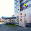 Cum împarte CJ Cluj peste 54 de milioane lei către primăriile din judeţ
