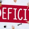Creştere uriaşă a deficitului comercial al ţării