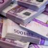 Ministerul Finanţelor va face noi împrumuturi şi în 2018