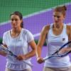 Tenis (Australian Open 2018) / Begu şi Niculescu sunt mai bune împreună