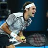 Tenis / Federer e campion, dar Rafa rămâne numărul 1