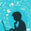 Circa 11 milioane de români utilizează internetul
