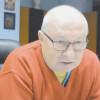 De ce nu a fost arestat urologul Mihai Lucan