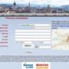 Serviciile online disponibile la Primăria municipiului Cluj-Napoca