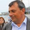 Primarul comunei Floreşti, Horia Şulea, cercetat penal pentru trei infracţiuni de abuz în serviciu