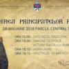 Turdenii, aşteptaţi să aniverseze Unirea Principatelor Române