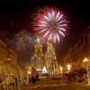 De Revelion, românii au alimentat turismul autohton cu circa 37 milioane de euro