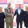În 2017, Wizz Air a transportat 1,9 milioane de pasageri de pe Aeroportul din Cluj-Napoca