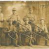 O FAPTĂ VREDNICĂ DE O EPOPEE: CONSTITUIREA CORPULUI VOLUNTARILOR ARDELENI ŞI BUCOVINENI (1916-1918)