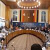Bugetul municipiului a fost adoptat
