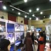 """A fost """"Seara Artelor"""" la Şcoala de Arte Cluj, cu 39 de expoziţii şi un număr record de participanţi!"""